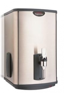 Heatrae Sadia Catering Supreme 250 15L 3kW Instant Boiling Water Dispenser