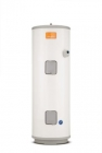 Image for Heatrae Sadia Megaflo Eco 125DD Direct Unvented Hot Water Cylinder - 95050462