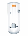 Image for Heatrae Sadia Megaflo Eco 300i Indirect Unvented Hot Water Cylinder - 95050475