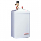 Image for Heatrae Sadia Multipoint 10L 3kW Unvented Water Heater - 95050143