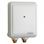 Image for Heatrae Sadia Multipoint 9kW Instantaneous Water Heater