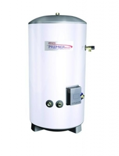 Heatrae Sadia PremierPlus Direct Cylinder