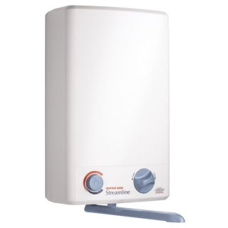 Heatrae Sadia Streamline Over Sink 10L 3kW Water Heater & Spout