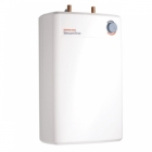 Image for Heatrae Sadia Streamline Under Sink 10L 1kW Water Heater Only