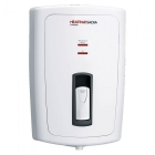 Image for Heatrae Sadia Supreme 165 White 5.0L 2.5kW Instant Boiling Water Dispenser