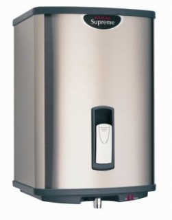 Heatrae Sadia Supreme 180 7.5L 2.5kW Instant Boiling Water Dispenser