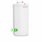 Image for Heatrae Sadia UTC99 15L 3kW Water Heater 1536918211