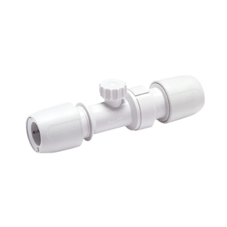Hep2O Double Check Valves