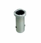 Image for Hep2O HX60 28mm SmartSleeve Pipe Support