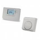 Image for Honeywell 1 Day Room Thermostat Combi Pack PC00AB910S