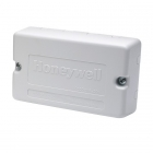Image for Honeywell 10-Way Junction Box 42002116 002