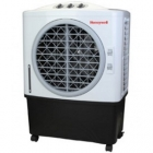 Image for Honeywell 48 Litre Evaporative Air Cooler - CL48PM