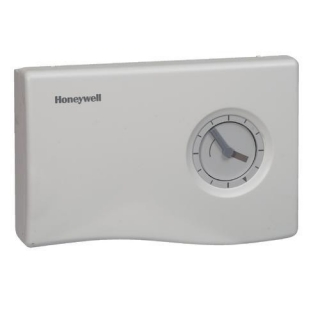 Honeywell CM37 7 Day Analogue Programmable Thermostat
