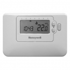 Image for Honeywell CM707 7 Day Programmable Thermostat
