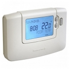 Image for Honeywell CM927 Wireless Room Thermostat Only - CMS927B1049