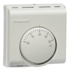 Image for Honeywell Dial Setting Room Thermostat T6360B1028