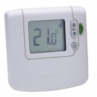 Image for Honeywell DT90E Wired Digital Room Thermostat