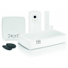 Honeywell evohome Connected Security Kit 2