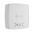 Image for Honeywell evohome Contactless Tag Reader With Built-in Siren - SPR-S8EZS