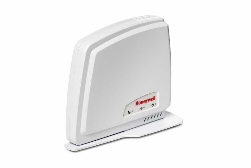 Honeywell evohome Mobile Access Kit | Smart Heating Controls