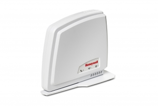 Honeywell Evohome Mobile Access Kit RFG100