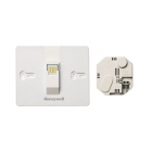 Honeywell evohome ATF600 WiFi Wall Mounting Pack