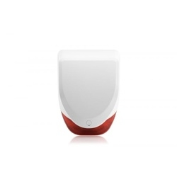 Honeywell evohome Wireless Battery Siren