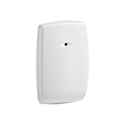 Honeywell evohome Wireless Glass-Break Sensor