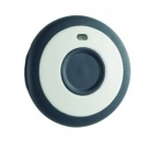 Image for Honeywell evohome Wireless Panic Button - TCPA1BS