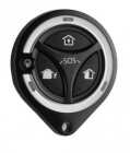 Image for Honeywell evohome Wireless Remote Control Key Fob - TCC800MS