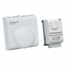 Image for Honeywell Frost Protection Kit K42008628 001
