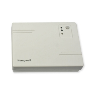 Honeywell HC60NG Receiver