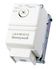 Image for Honeywell L641B1012 High Limit Pipe Thermostat