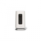 Honeywell Home C1 Wi-Fi Security Camera