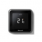 Honeywell Lyric T6 Wired Smart Thermostat - Y6H910WF1011