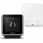 Honeywell Lyric T6R-HW Wireless Smart Thermostat With Hot Water Control - Y6H920RW4026
