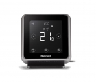 Honeywell Home T6R 7 Day Wireless Programmable Thermostat