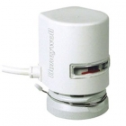Honeywell Standard Actuator