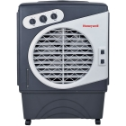 Image for Honeywell Portable Evaporative Air Cooler CO60OD