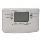 Image for Honeywell ST9500C 7 Day Two Zone  Programmer
