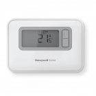 Image for Honeywell T3 Wired Programmable Thermostat