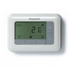 Image for Honeywell T4 7 Day Programmable Thermostat - T4H110A1021
