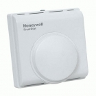 Image for Honeywell T4360A 1009 Frost Thermostat