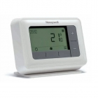 Image for Honeywell T4R 7 Day Wireless Programmable Thermostat - Y4H910RF4003