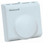 Image for Honeywell Tamper Proof Room Thermostat T6360B1069
