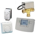 Image for Honeywell Y Plan Pack Y609A1029-1