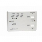Image for Horstmann BX2000 Water Heating Boost Control