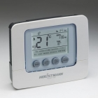 Image for Horstmann C-Stat 11-M 7 Day Programmable Room Thermostat