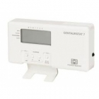 Image for Horstmann Centaurstat C7 7 Day Programmable Room Thermostat