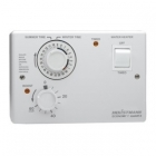 Image for Horstmann Economy 7 Quartz Water Heating Control